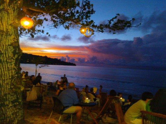 Pantai Kuta - Bali