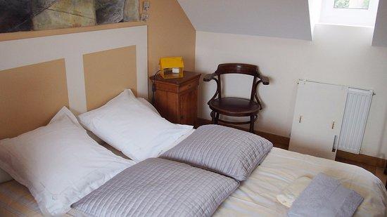 chambres d 39 hotes le kiosque amiens france voir les tarifs et avis chambres d 39 h tes. Black Bedroom Furniture Sets. Home Design Ideas