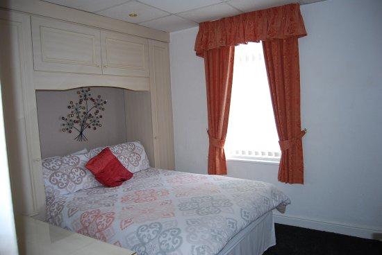 버치 빌라 호텔 사진