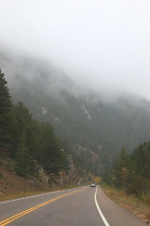Peak to Peak Scenic Byway: photo4.jpg