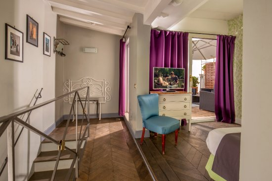 Hotel anahi updated 2018 reviews price comparison for Hotel anahi