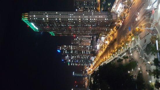 쉐라톤 그랜드 인천 호텔: 20171003_212840_large.jpg