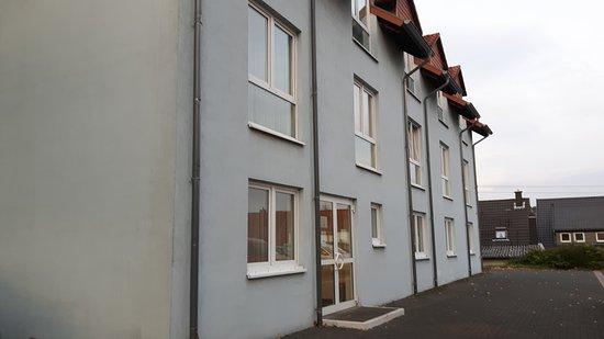Eppelborn, Deutschland: 20171004_185126_large.jpg