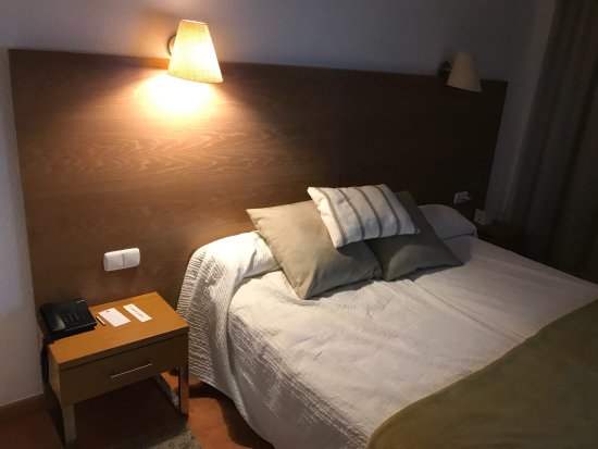 Hotel JS Alcudi-Mar: photo9.jpg