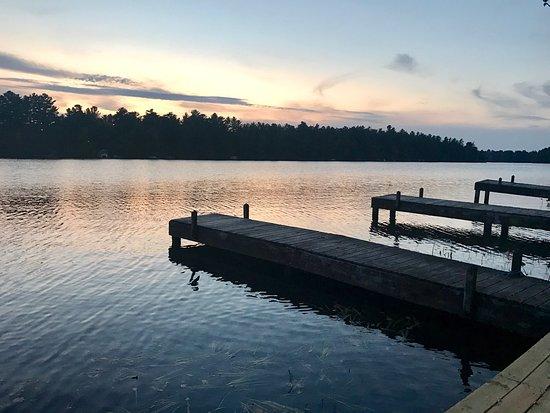 Eagle River, Wisconsin: photo2.jpg