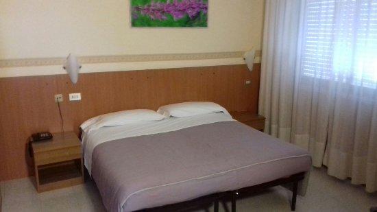 Hotel Ganfo: IMG-20171001-WA0005_large.jpg