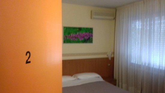Hotel Ganfo: IMG-20171001-WA0007_large.jpg