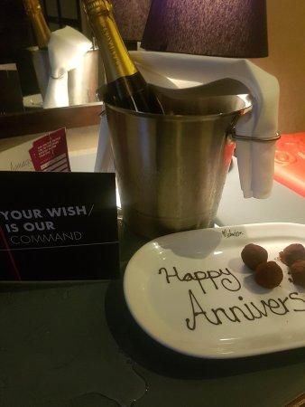 Malmaison Hotel: received_10203471786032730_large.jpg