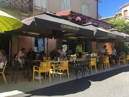 Banon, Prancis: photo0.jpg