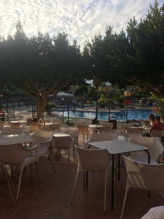 Albir Garden Resort: photo0.jpg