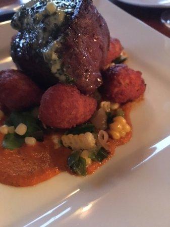 The Loft Restaurant & Bar Photo