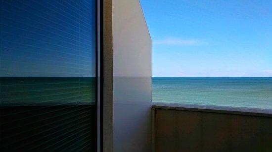 Hotel tiffany 39 s riccione prezzi 2017 e recensioni - Bagno 90 riccione ...