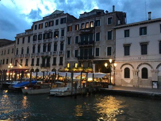 Casinò di Venezia : photo1.jpg