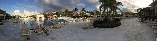 Luxury Bahia Principe Ambar: photo2.jpg