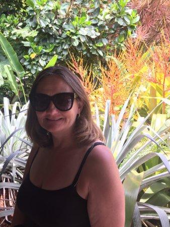 Papaikou, Hawái: A Beauty in the wilderness!