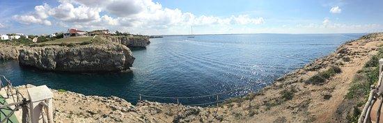 Cala'n Forcat, Spain: photo7.jpg