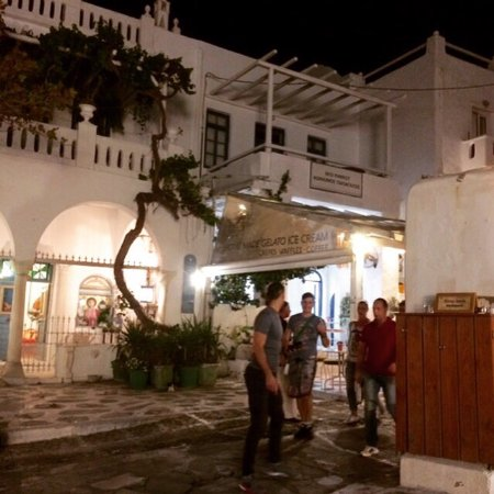 Old Town: photo3.jpg