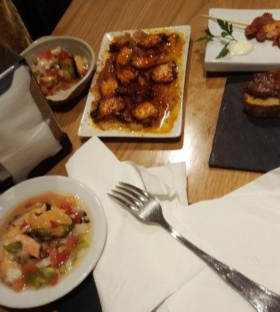 La casa de las pulgas salamanca restaurant reviews - Pulgas en casa ...