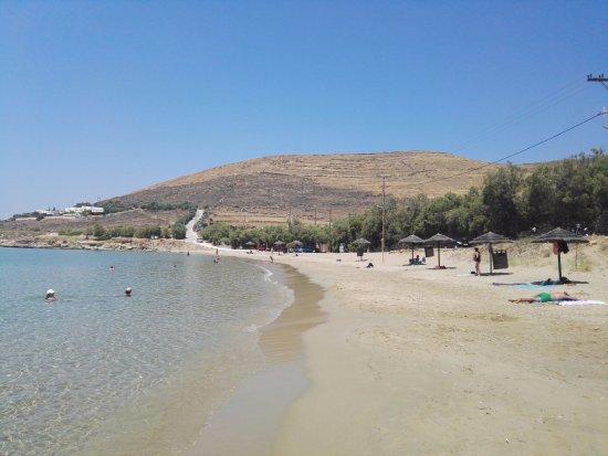 Syros Photo