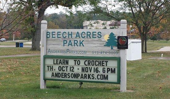 Beech Acres Park