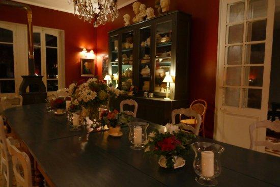 chateau de vaulx saint julien de civry frankrijk foto 39 s reviews en prijsvergelijking. Black Bedroom Furniture Sets. Home Design Ideas
