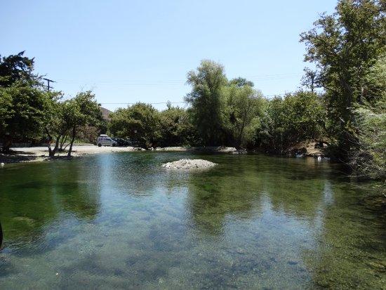 Foto de Creta