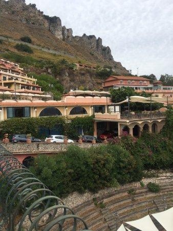 Hotel Baia Taormina: photo5.jpg