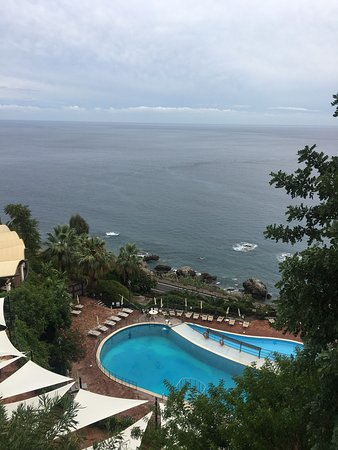 Hotel Baia Taormina: photo6.jpg
