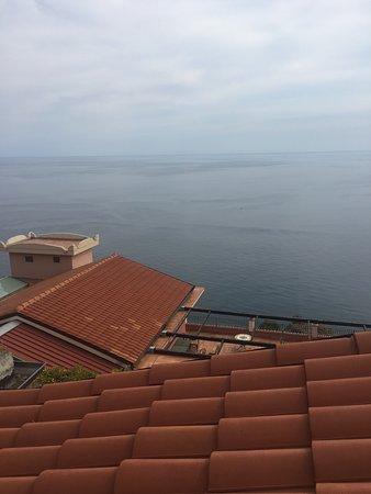 Hotel Baia Taormina: photo7.jpg