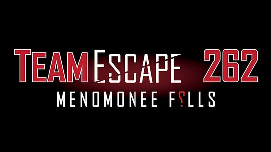 ‪Team Escape 262‬