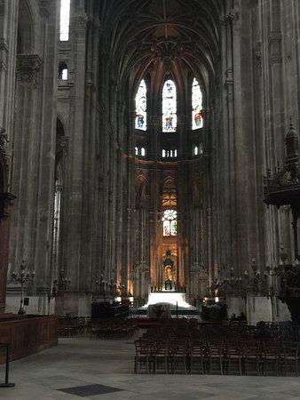 Paroisse Saint-Eustache: photo1.jpg