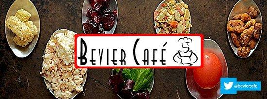 Bevier Cafe