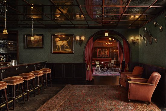 The bowery hotel updated prices reviews new york