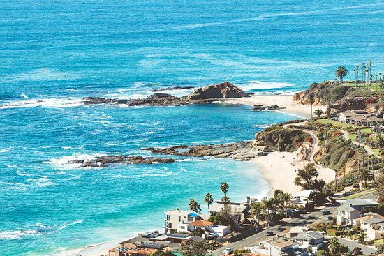 36cee2ac3d1f6 THE 10 BEST Laguna Beach Vacation Rentals, House Rentals (with ...
