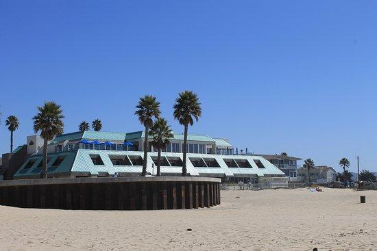 SeaVenture Beach Hotel Image