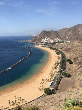imagen Cofredia Pescadores en Santa Cruz de Tenerife