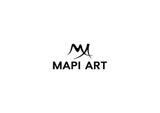 Mapi Art
