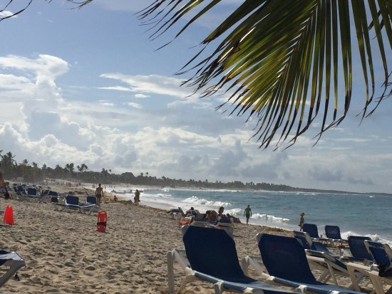 Occidental Caribe: photo9.jpg