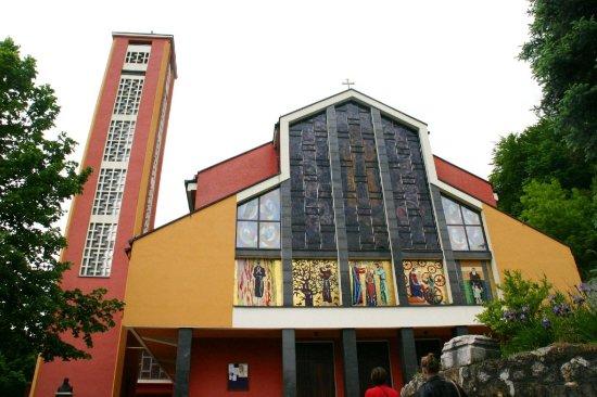 Hotel Kiseljak