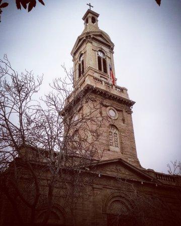 Catedral de La Serena : IMG_20170927_202413_794_large.jpg