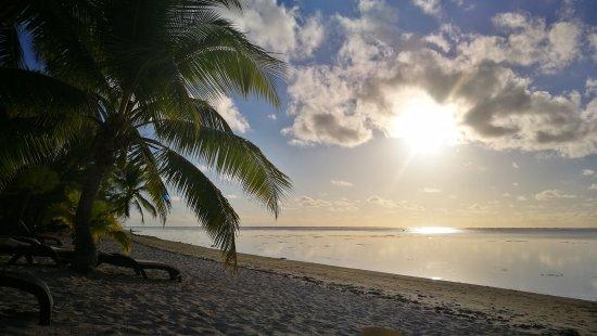 Tamanu Beach: IMG_20170922_174426_large.jpg