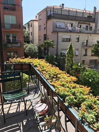 Villa Albertina: photo2.jpg