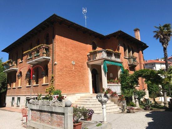 Villa Albertina: photo3.jpg