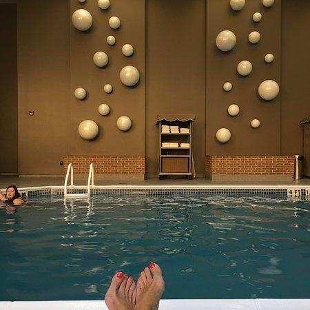 Hilton Parsippany: photo4.jpg