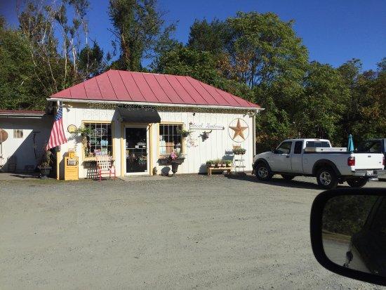 Barboursville, Wirginia: photo1.jpg