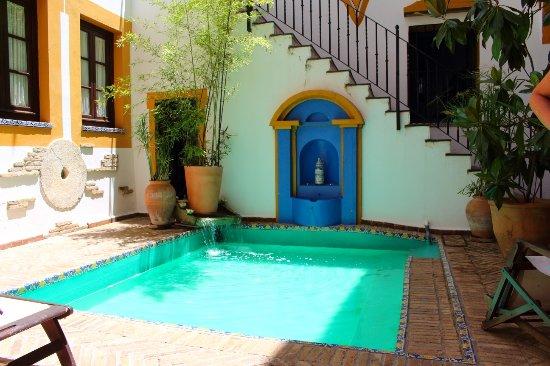 Hotel Casa Imperial Seville Spain Reviews Photos Price Comparison Tripadvisor