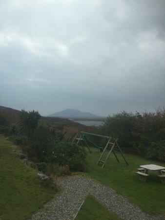 North Uist, UK: photo6.jpg