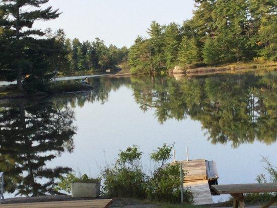the 10 best muskoka lakes vacation rentals apartments with photos rh tripadvisor com