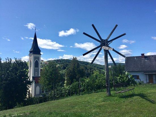 Hitzendorf, Austria: photo0.jpg