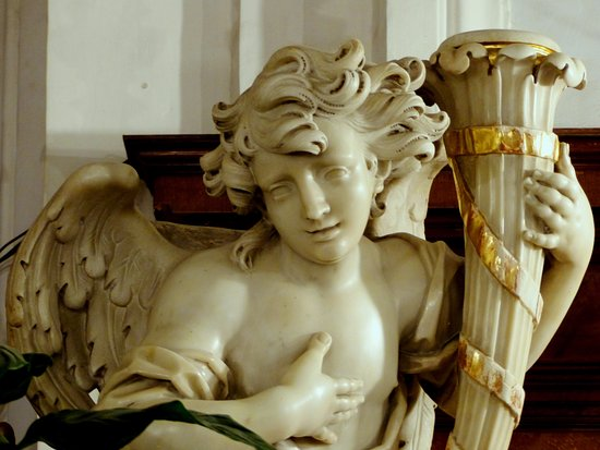 Complesso Monumentale Vincenziano